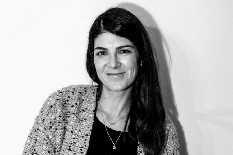 Eleonora Vio
